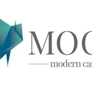 moca modern