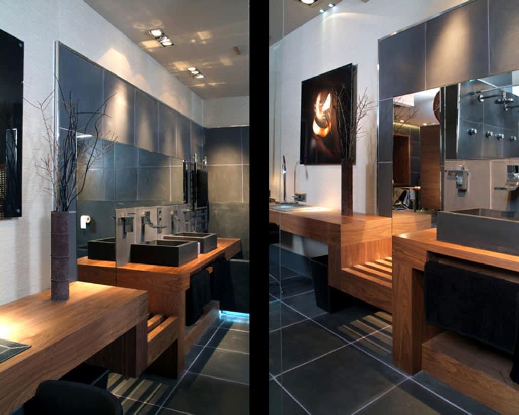 Manuel-Torres-Art-Suite-Hotel decoradores de interiores Barcelona