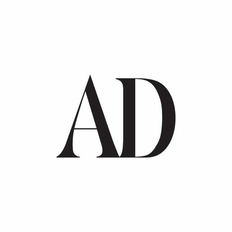 Portada Revista Ad