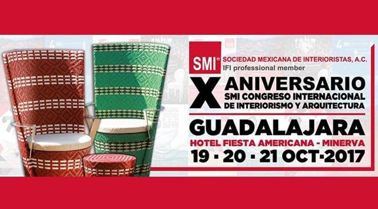 conferencia SMI