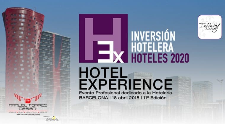 Hotel Experience
