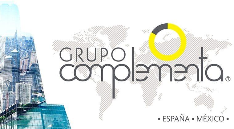 Nueva filial en Querétaro