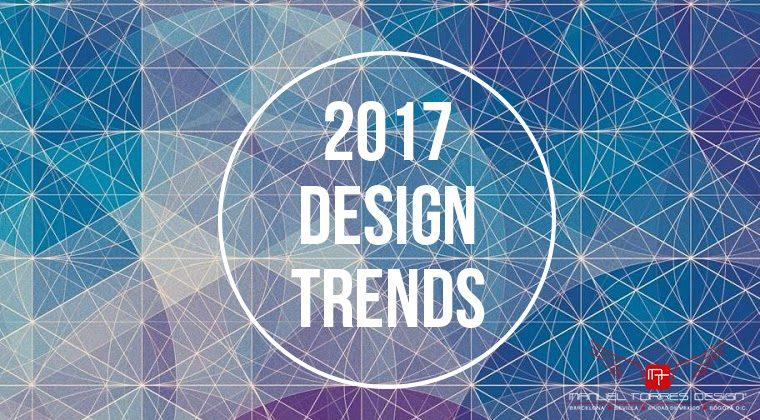 tendencias 2017