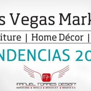 vegas market 2015