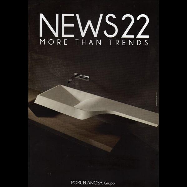 Portad News 22