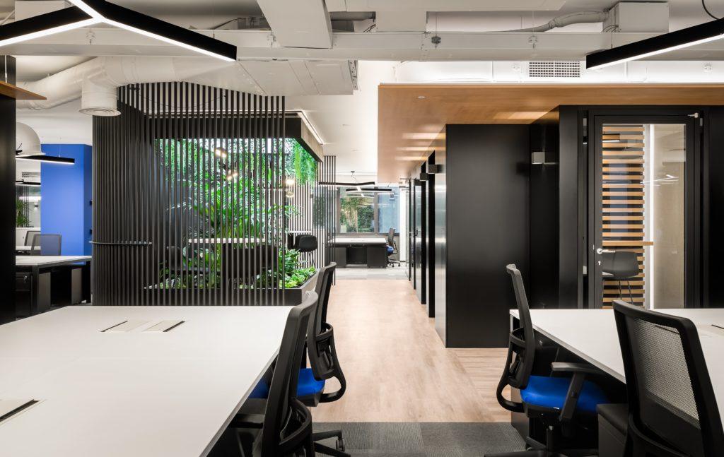 oficinas eurofred