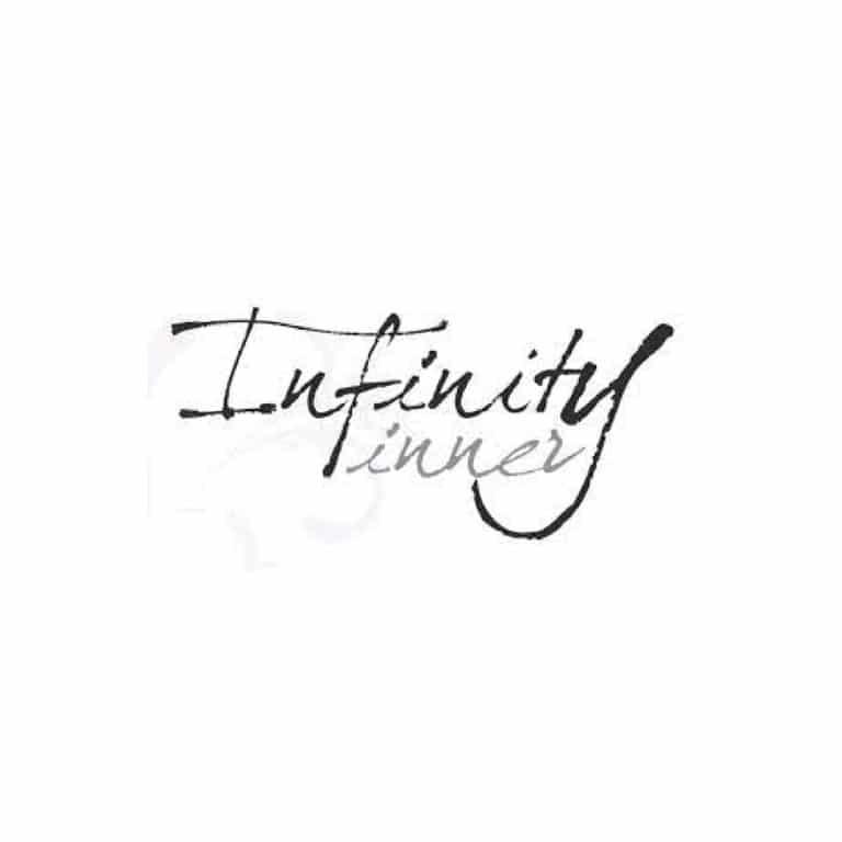 Logo Infinity Inner