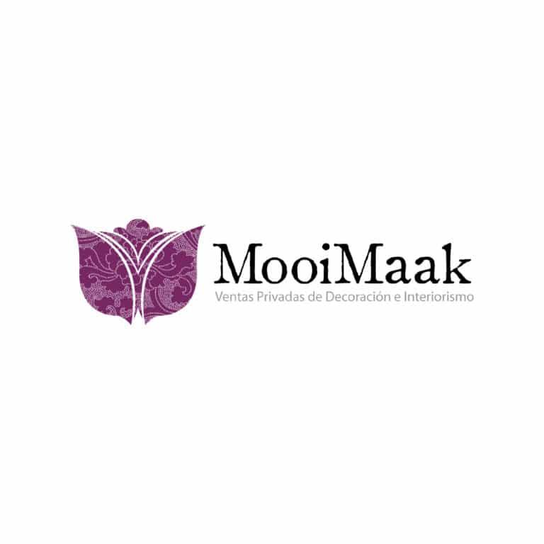 Logo Mooimaak